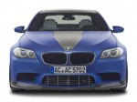AC-Schnitzer bmw 5-series acs5 sport f10 2012 Photo 05