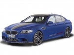 AC-Schnitzer bmw 5-series acs5 sport f10 2012 Photo 07