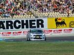 AC-Schnitzer mini coupe jcw raptor concept 2012 Photo 08