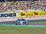 AC-Schnitzer mini coupe jcw raptor concept 2012 Photo 09