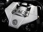 AMG mercedes c-klasse c63 black series coupe uk c204 2012 Photo 20