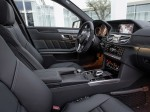 AMG mercedes e 63 estate s212 2013 Photo 07