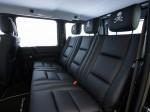 AMG mercedes g55 kompressor mastermind w463 2012 Photo 02