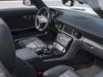 AMG mercedes sls 63 gt roadster 197 2012 Photo 10