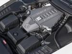 AMG mercedes sls 63 gt roadster 197 2012 Photo 12