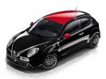 Alfa Romeo mito sbk limited edition 955 2012 Photo 02