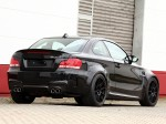 Alpha-N BMW 1m coupe rs e82 2012 Photo 01