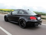 Alpha-N BMW 1m coupe rs e82 2012 Photo 02