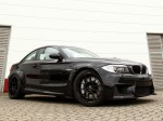 Alpha-N BMW 1m coupe rs e82 2012 Photo 03