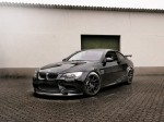 Alpha-N bmw m3 e92 2012 Photo 05
