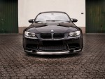 Alpha-N bmw m3 e92 2012 Photo 08