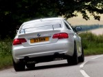 Alpina b3 gt3 e92 uk 2012 Photo 04