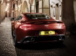 Aston Martin am 310 vanquish 2012 Photo 13