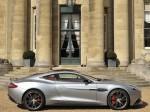 Aston Martin am 310 vanquish 2012 Photo 21