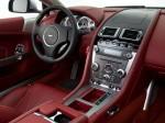 Aston Martin db9 2013 Photo 01
