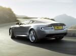 Aston Martin db9 2013 Photo 02