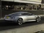 Aston Martin db9 2013 Photo 03
