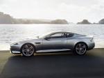 Aston Martin db9 2013 Photo 04
