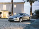 Aston Martin db9 2013 Photo 06