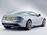Aston Martin db9 2013 Photo 09