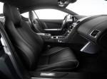 Aston Martin db9 2013 Photo 11