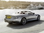 Aston Martin db9 volante 2013 Photo 02