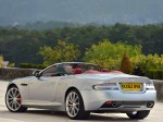 Aston Martin db9 volante 2013 Photo 08
