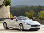 Aston Martin db9 volante 2013 Photo 09