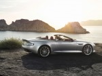 Aston Martin db9 volante 2013 Photo 12