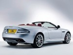 Aston Martin db9 volante 2013 Photo 15