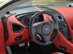 Aston Martin vanquish usa 2012 Photo 01