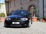 Att-tec bmw 1-series m coupe adv1 2012 Photo 01