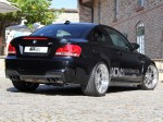 Att-tec bmw 1-series m coupe adv1 2012 Photo 02