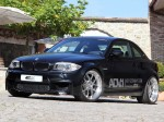 Att-tec bmw 1-series m coupe adv1 2012 Photo 04