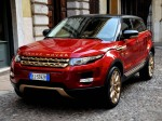 Aznom range rover evoque bollinger 2012 Photo 04