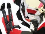 BT-Design skoda etape concept 2012 Photo 05