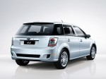 BYD e6 2011 Photo 02