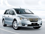 BYD e6 2011 Photo 04