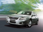 BYD f6 dual mode prototype 2008 Photo 03