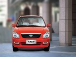 BYD flyer 2005 Photo 02
