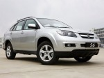 BYD s6 2010 Photo 01