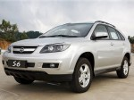 BYD s6 2010 Photo 03