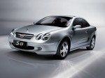 BYD s8 Photo 03