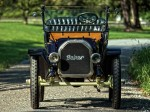 Baker model w runabout 1912 Photo 01