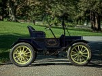 Baker model w runabout 1912 Photo 02