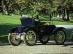 Baker model w runabout 1912 Photo 03