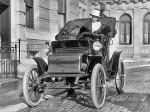 Baker victoria roadster 1908-12 Photo 01