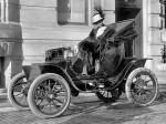Baker victoria roadster 1908-12 Photo 02