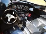 Batmobile movie car 1989 Photo 01