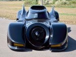 Batmobile movie car 1989 Photo 03